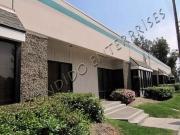 165-W.-Hospitality-Lane-Suite-2-San-Bernardino-92408-4