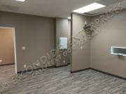 165-W.-Hospitality-Lane-Suite-22-San-Bernardino-92408_1