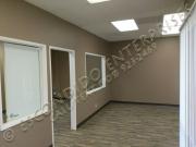 165-W.-Hospitality-Lane-Suite-22-San-Bernardino-92408_2