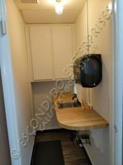 165-W.-Hospitality-Lane-Suite-22-San-Bernardino-92408_3