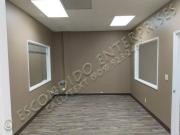 165-W.-Hospitality-Lane-Suite-22-San-Bernardino-92408_4
