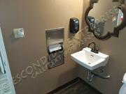 165-W.-Hospitality-Lane-Suite-22-San-Bernardino-92408_5