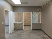 165-W.-Hospitality-Lane-Suite-22-San-Bernardino-92408_6
