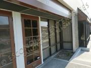 165-W.-Hospitality-Lane-Suite-22-San-Bernardino-92408_7