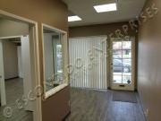 165-W.-Hospitality-Lane-Suite-22-San-Bernardino-92408_8