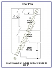 165-w.-hospitality-lane-san-bernardino-ca-22-floor-plan