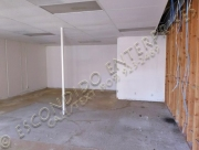 Interior photo of office space located at 165 W. Hospitality Lane, Suite 23, San Bernardino, CA 92408