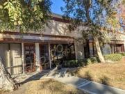 165-W.-Hospitality-Lane-Suite-27-San-Bernardino-92408-1