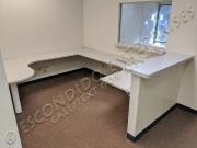 165-W.-Hospitality-Lane-Suite-27-San-Bernardino-92408-10