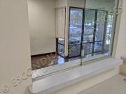 165-W.-Hospitality-Lane-Suite-27-San-Bernardino-92408-11