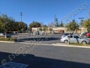 165-W.-Hospitality-Lane-Suite-27-San-Bernardino-92408-3