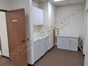 165-W.-Hospitality-Lane-Suite-27-San-Bernardino-92408-4