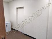 165-W.-Hospitality-Lane-Suite-27-San-Bernardino-92408-5