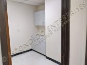 165-W.-Hospitality-Lane-Suite-27-San-Bernardino-92408-7