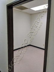 165-W.-Hospitality-Lane-Suite-27-San-Bernardino-92408-8