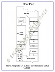 165-w.-hospitality-lane-san-bernardino-ca-27-floor-plan