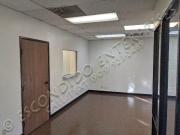 39165-W.-Hospitality-Lane-Suite-27-San-Bernardino-92408-12