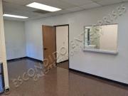 9165-W.-Hospitality-Lane-Suite-27-San-Bernardino-92408-12