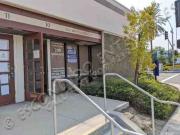 165-W.-Hospitality-Lane-Suite-10-San-Bernardino-92408-2
