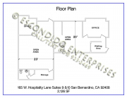 1_165-W.-Hospitality-Lane-San-Bernardino-CA-Suites-9-10-floor-plan