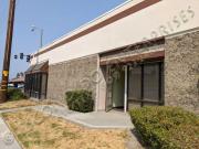 165-W.-Hospitality-Lane-Suite-9-San-Bernardino-92408-3