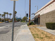 165-W.-Hospitality-Lane-Suite-9-San-Bernardino-92408-4