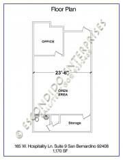 1_165-W.-Hospitality-Lane-San-Bernardino-CA-Suite-9-floor-plan