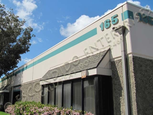 escondido-enterprises-commercial-property-165-w.-hospitality-lane-san-bernardino_3