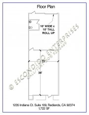 1235-Indiana-Ct.-Redlands-CA-suite-109-92374-floor-plan