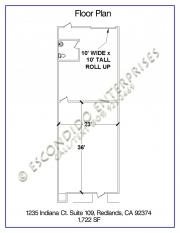 1235-Indiana-Ct.-Redlands-CA-suite-109-92374-floor-plan