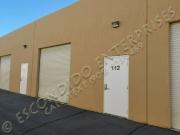 1235-Indiana-Ct.-Redlands-CA-suite-112-92374-1