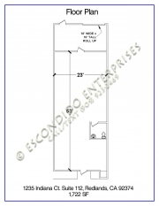 1235-Indiana-Ct.-Redlands-CA-suite-112-92374-floor-plan