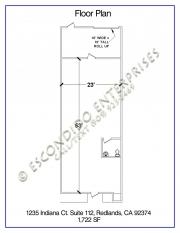 1235-Indiana-Ct.-Redlands-CA-suite-112-92374-floor-plan