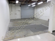 320-Orange-Show-Lane-San-Bernardino-CA-92408-5