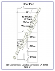 320-orange-show-lane-san-bernardino-CA-92408-floor-plan