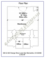 330-332-orange-show-lane-san-bernardino-CA-92408-floor-plan