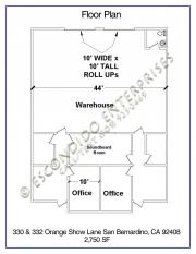 330-332-orange-show-lane-san-bernardino-CA-92408-floor-plan