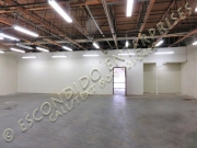 Interior photo of  336, 338 orange show lane, San Bernardino, CA 92408