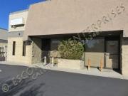 Exterior photo of 336, 338 orange show lane, San Bernardino, CA 92408