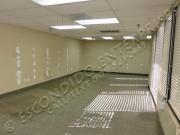 Interior photo of  336, 338 orange show lane, San Bernardino, CA 92408