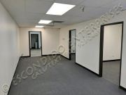 364-Orange-Show-Lane-San-Bernardino-CA-92408-2
