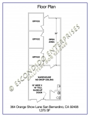 364-orange-show-lane-san-bernardino-CA-92408-floor-plan