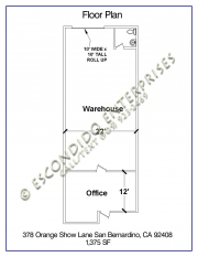 378-orange-show-lane-san-bernardino-CA-92408-floor-plan