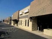 Ground level photo of 320 through 368, orange show lane, San Bernardino, CA 92408