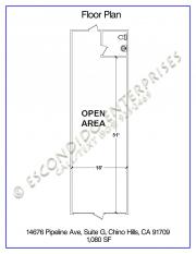 14676-Pipeline-Ave-Suite-G-Chino-Hills-CA-91709-floor-plan