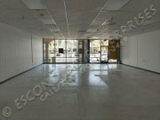 14676-Pipeline-Ave-Suite-M-Chino-Hills-CA-91709-6