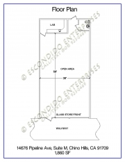 14676-Pipeline-Ave-Suite-M-Chino-Hills-CA-91709-floor-plan
