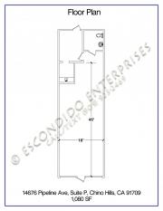 14676-Pipeline-Ave-Suite-P-Chino-Hills-CA-91709-floor-plan