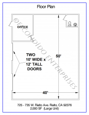 1Floor-Plan-Large-Unit