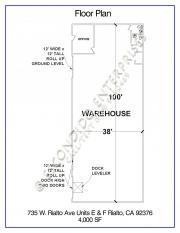 735-w.-rialto-ave-unit-e-rialto-CA-92376-floor-plan